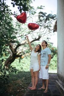 Tamara e Joao Paulo 023