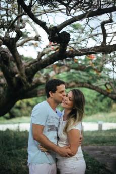 Tamara e Joao Paulo 029