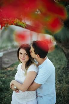 Tamara e Joao Paulo 040