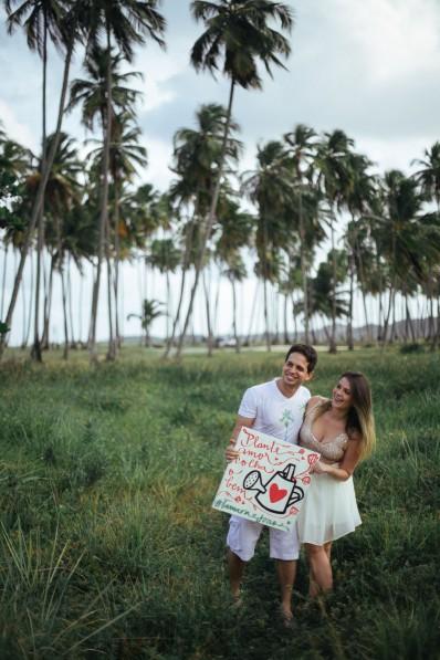 Tamara e Joao Paulo 093