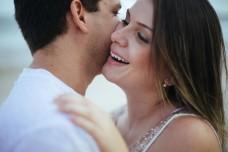 Tamara e Joao Paulo 155