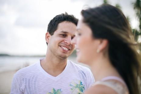 Tamara e Joao Paulo 172