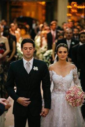 Bruna&Renato_florapimentel_179
