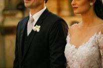 Bruna&Renato_florapimentel_190