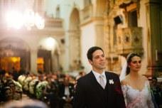 Bruna&Renato_florapimentel_203