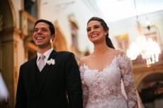 Bruna&Renato_florapimentel_207
