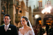 Bruna&Renato_florapimentel_218