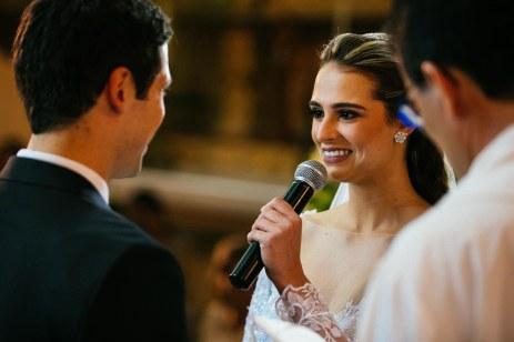 Bruna&Renato_florapimentel_233