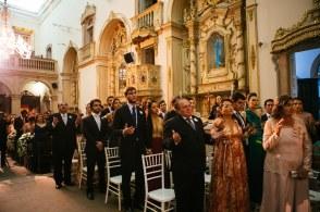 Bruna&Renato_florapimentel_250