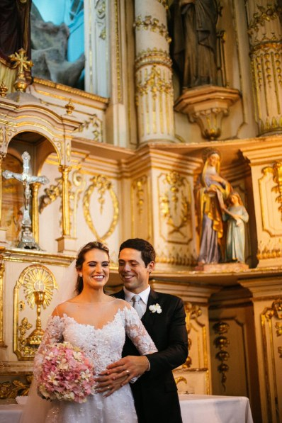 Bruna&Renato_florapimentel_263