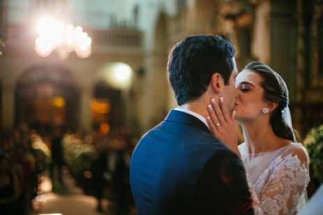 Bruna&Renato_florapimentel_278