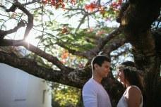Rafaela & Pedro 031