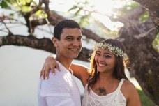 Rafaela & Pedro 037