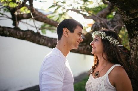 Rafaela & Pedro 040