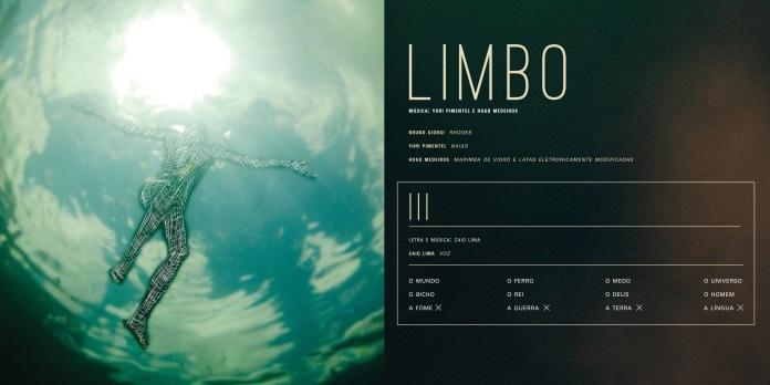 Rua - Limbo [Encarte]-10