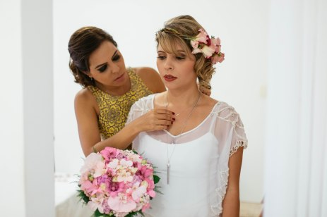 Clarissa e Guilherme 0184 Flora Pimentel