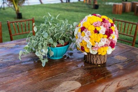 Clarissa e Guilherme 0281 Flora Pimentel