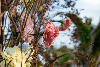 Clarissa e Guilherme 0284 Flora Pimentel