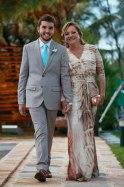 Clarissa e Guilherme 0469 Moacir Torres
