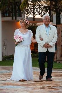 Clarissa e Guilherme 0516 Moacir Torres