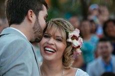 Clarissa e Guilherme 0547 Moacir Torres