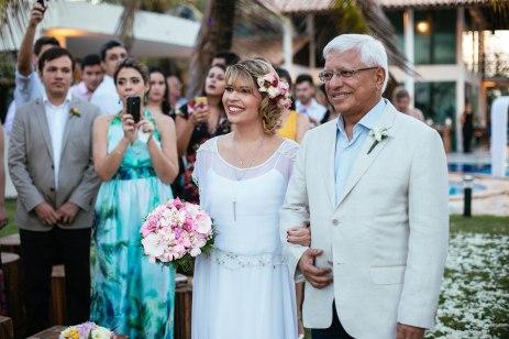 Clarissa e Guilherme 0570 Flora Pimentel