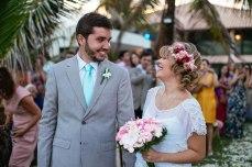Clarissa e Guilherme 0590 Flora Pimentel