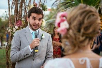 Clarissa e Guilherme 0633 Flora Pimentel
