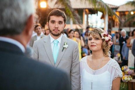 Clarissa e Guilherme 0667 Flora Pimentel