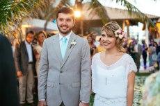 Clarissa e Guilherme 0689 Flora Pimentel