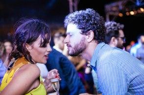 Clarissa e Guilherme 0998 Moacir Torres