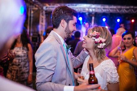 Clarissa e Guilherme 1032 Flora Pimentel
