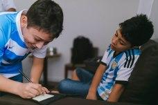 Simone&Vitor_012