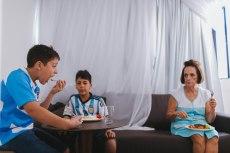 Simone&Vitor_021