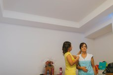 Simone&Vitor_077