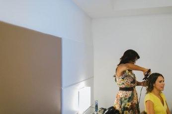 Simone&Vitor_082