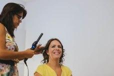 Simone&Vitor_098