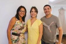 Simone&Vitor_172