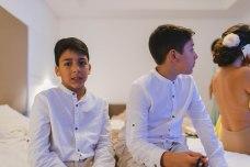 Simone&Vitor_194