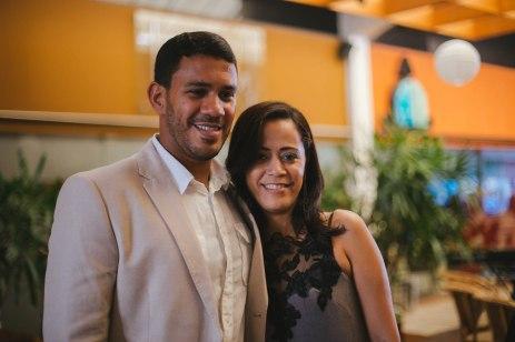 Simone&Vitor_286