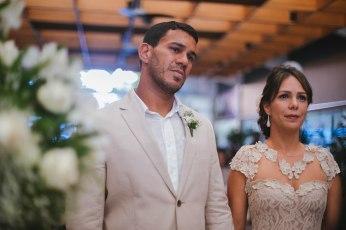 Simone&Vitor_384