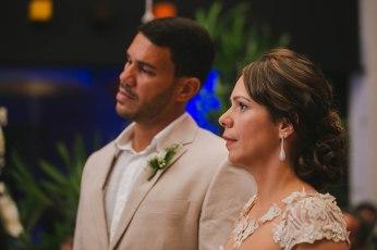 Simone&Vitor_406