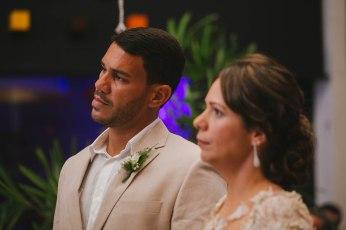 Simone&Vitor_407