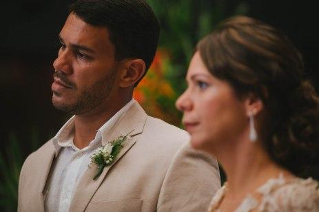 Simone&Vitor_408