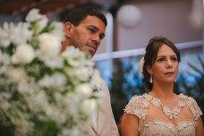 Simone&Vitor_410
