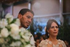 Simone&Vitor_411