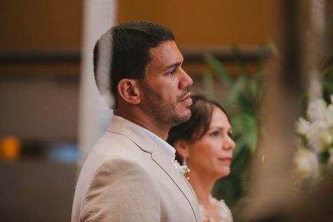 Simone&Vitor_414