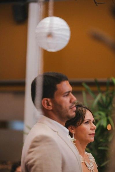 Simone&Vitor_416