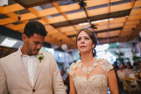Simone&Vitor_428