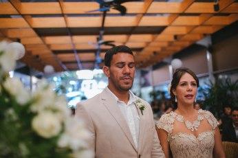 Simone&Vitor_430